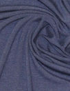 classic navy 11 oz. rayon jersey 4-way