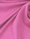 rose petal 11 oz. rayon jersey 4-way