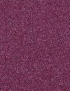 merlot 11 oz. rayon jersey 4-way