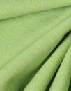 celery 11 oz. rayon jersey 4-way