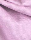lilac chiffon 11 oz. rayon jersey 4-way