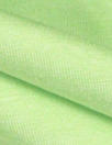 lime mint 11 oz. rayon jersey 4-way