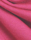 pink rose 11 oz. rayon jersey 4-way