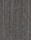 CA designer RPL stretch woven - herringbone stripe