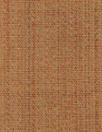 famous designer rustic weave toasty brown suiting 1.875 yd