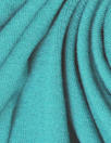 teal lightweight rayon jersey 4-way