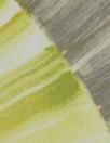 Carmen Marc Va1vo 'solar radiance' silk chiffon
