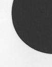 3.1 Phi11ip Lim silk blouseweight - black dots 1.375 yds