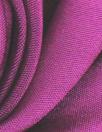 famous designer silk jersey - violet 2.5 yds