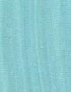 linen/silk textured rib woven - ocean