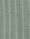 linen/silk textured rib woven - celadon