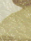metallic, laminated, lurex