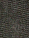'Siri' medium wt. sew-in shirting interfacing - black