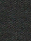 'Siri' soft wt. sew-in shirting interfacing - black