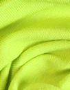 limeade Oeko-Tex viscose/spandex 4-way jersey