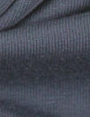 Dutch 220 gms cotton/spandex knit - midnight