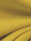 Dutch 220 gms cotton/lycra knit - mustard