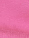 Dutch 240 gms cotton/lycra knit - pink rose