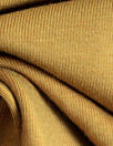 Dutch 220 gms cotton/lycra knit - butterscotch