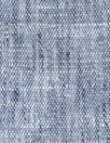Italian linen/rayon stretch woven - denim
