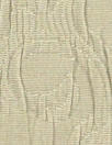 Italian textured scroll stretch jacquard - khaki