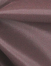 stretch woven lining - deep plum