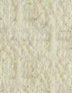 CA designer cotton 'brick' stitch sweater knit - ivory