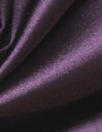 satin stretch woven lining - plum violet