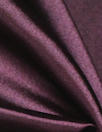 satin stretch woven lining - wine