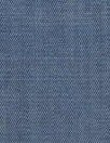 100% tencel  denim - indigo blue 2.375 yds Minor Flaw