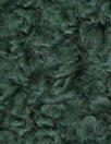 famous designer Italian thick wool boucle' - forest