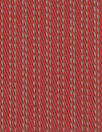 famous designer Italian virgin wool twill stripe