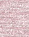 viscose/wool variegated sweater knit - pink/white
