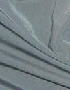 venezia 4-way jersey lining- graphite