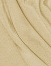 venezia 4-way jersey lining- darker nude