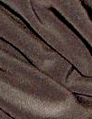 venezia 4-way jersey lining- chocolate nude