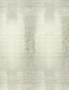 Zer0 + Maria Cornej0 graystone cupra jacquard graphic
