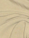 viscose/linen textured lightweight woven - latte