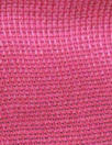 The0ry viscose double mesh - pink rose