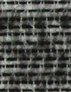 fusible weft interfacing - black
