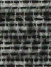fusible weft interfacing - black