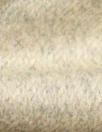 Italian wool/angora/cash doublecloth coating - oatmeal