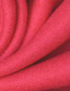Coordinated fabric thumbnail