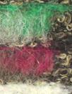 wool knits