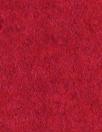 CA designer wool blend knit coating - valentino 2.5 yds