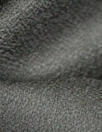 100% wool crepe - ELEPHANT GRAY