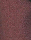 100% wool crepe - WINE
