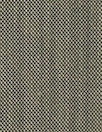 Italian wool blend 'denim' woven - graphite