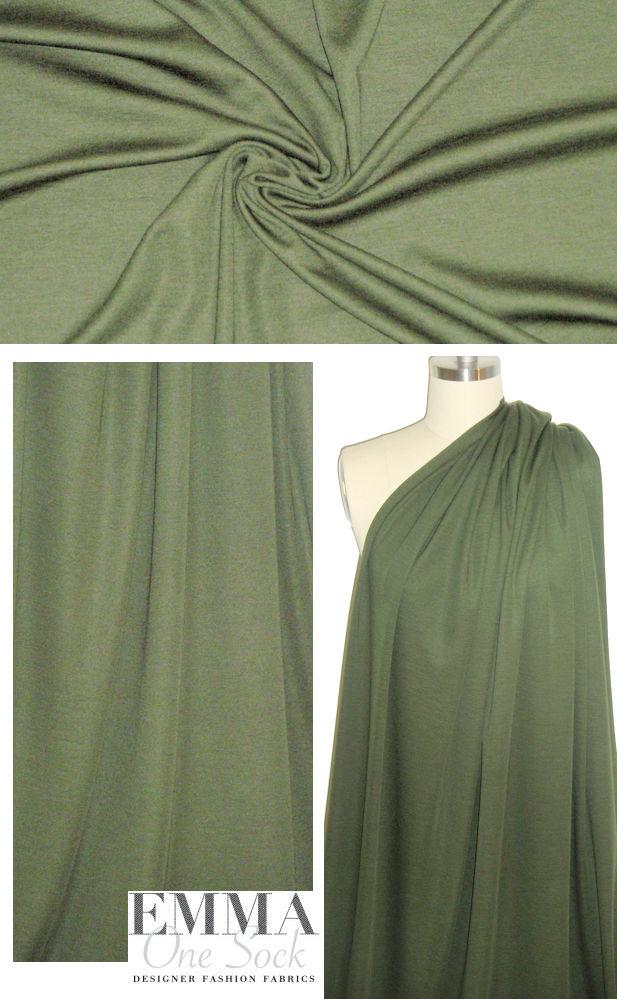 Fabric photo