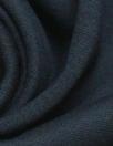 Barney's PL wool doubleknit - midnight